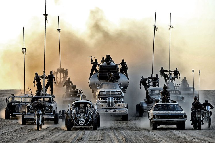 mad-max-4-convoy-bad