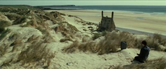 harry-potter7-movie-screencaps.com-132