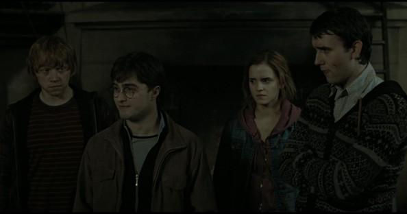 harry-potter7-movie-screencaps.com-3887