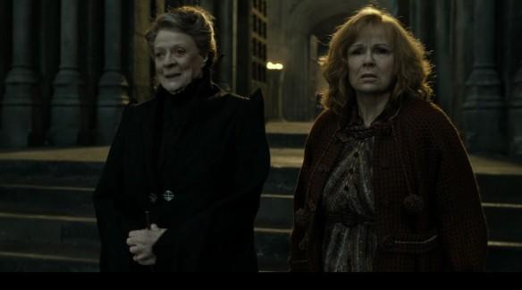 harry-potter7-movie-screencaps.com-4970