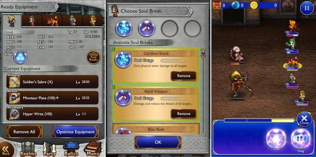 Final-Fantasy-Record-Keeper-2nd-update-Soul-Breaks.jpg