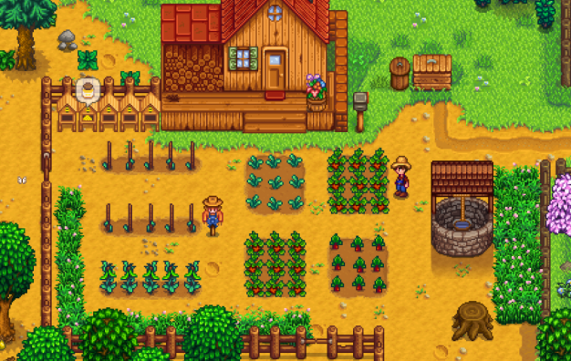 stardew-valley-farm-980x620.png