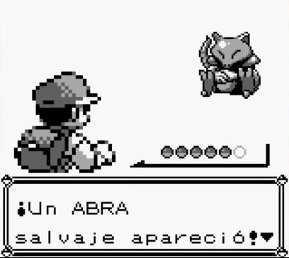 562602-como-capturar-mew-pokemon-rojo-azul-amarillo